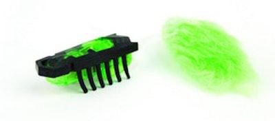 HEXBUG Nano Robotic Cat Toy
