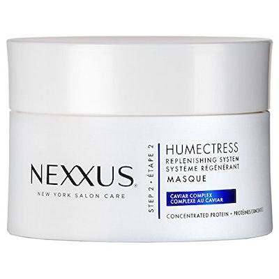 Nexxus Humectress Moisture Masque