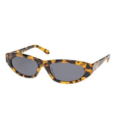 Paradise Lost Sunglasses