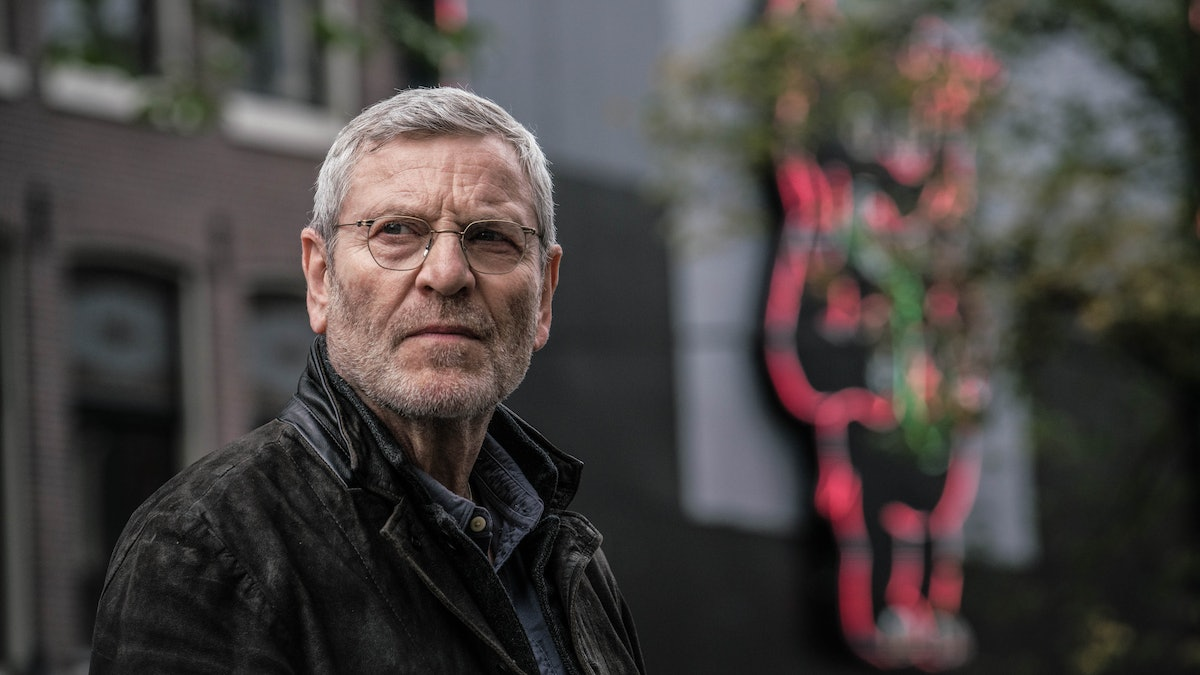 Is 'Baptiste' A True Story? The BBC Drama Sees The Detective Take On A Baffling New Case