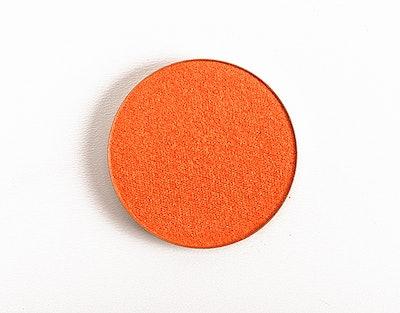 Artist Color Eye Shadow In 734 Tangerine
