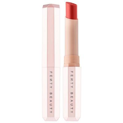 Mattemoiselle Plush Matte Lipstick In Tiger Tini