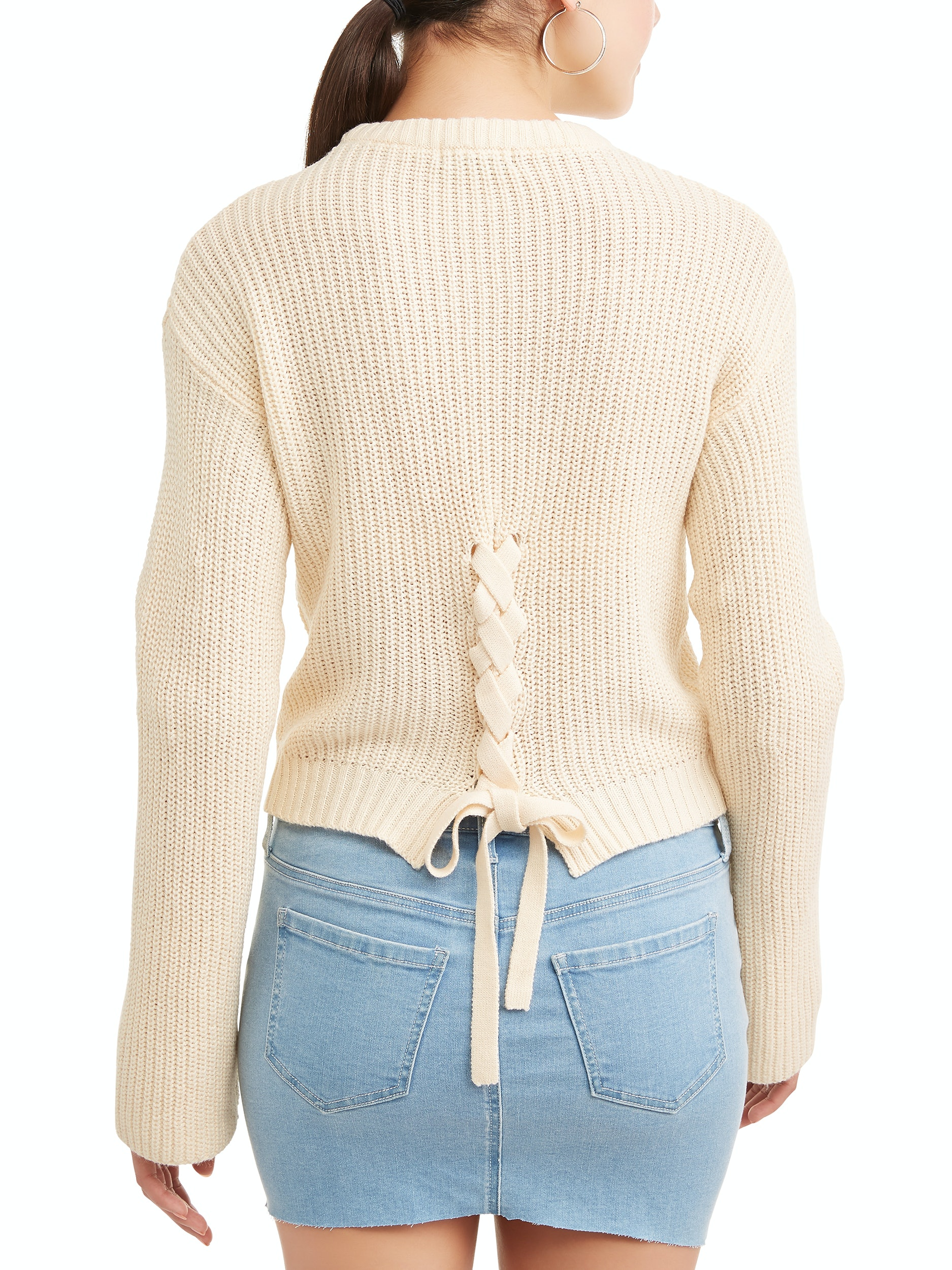 d7e30850c2 13 Cozy Sweaters on Walmart.com That Are Perfect For Sweater Weather