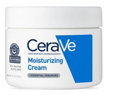 CeraVe Buy More, Save More Sale