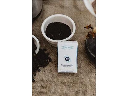 Third Wave Water Coffee Brewing Water (12 Pack)