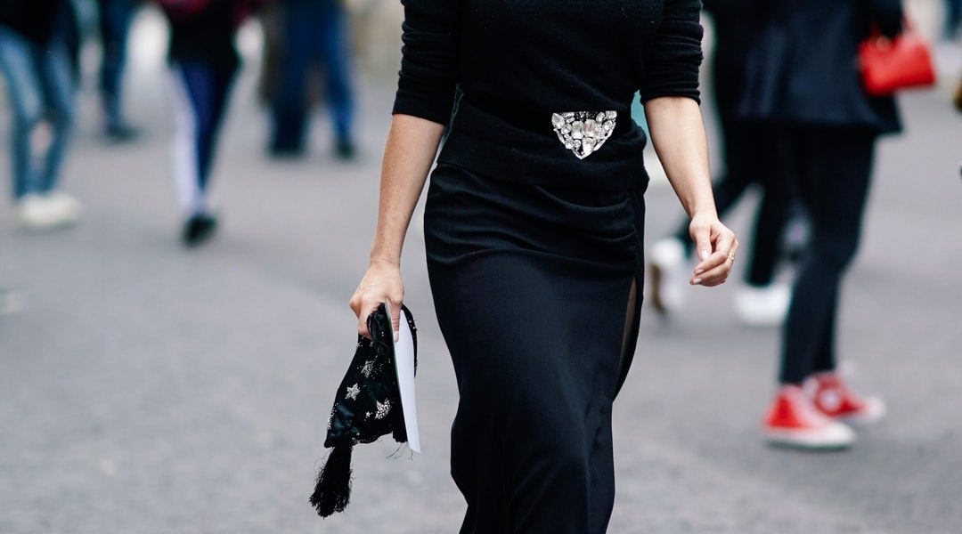 Can I Wear Black To A Wedding.Can You Wear Black To A Wedding Expert Answers To Your Biggest