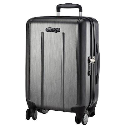 eBags EXO 2.0 Spinner Luggage