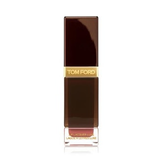Lip Lacquer Luxe