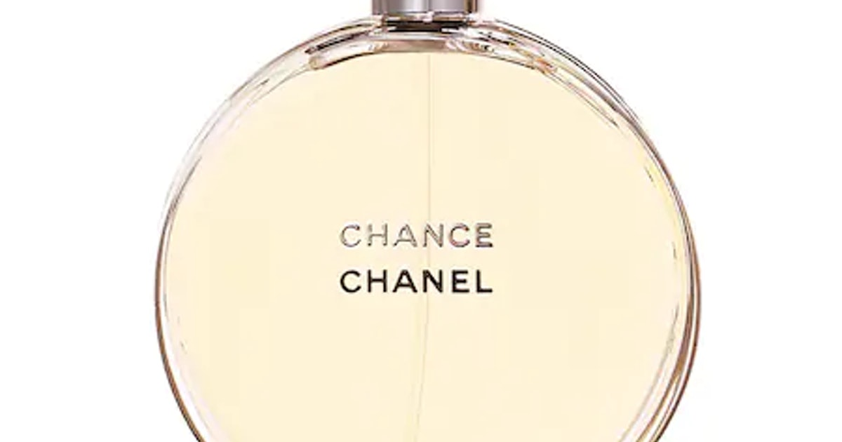11 New Luxury Perfumes Our Editors Can't Stop Wearing Every Day (And Night)