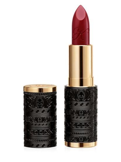 Le Rouge Parfum Lipstick