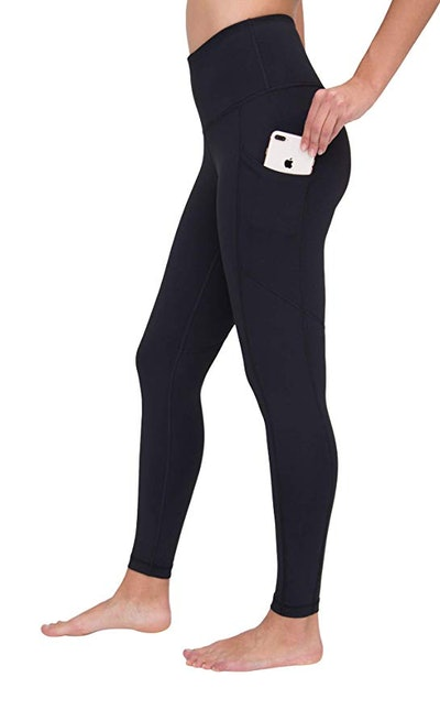 90 Degree By Reflex Yoga Pants (XS-XXL)