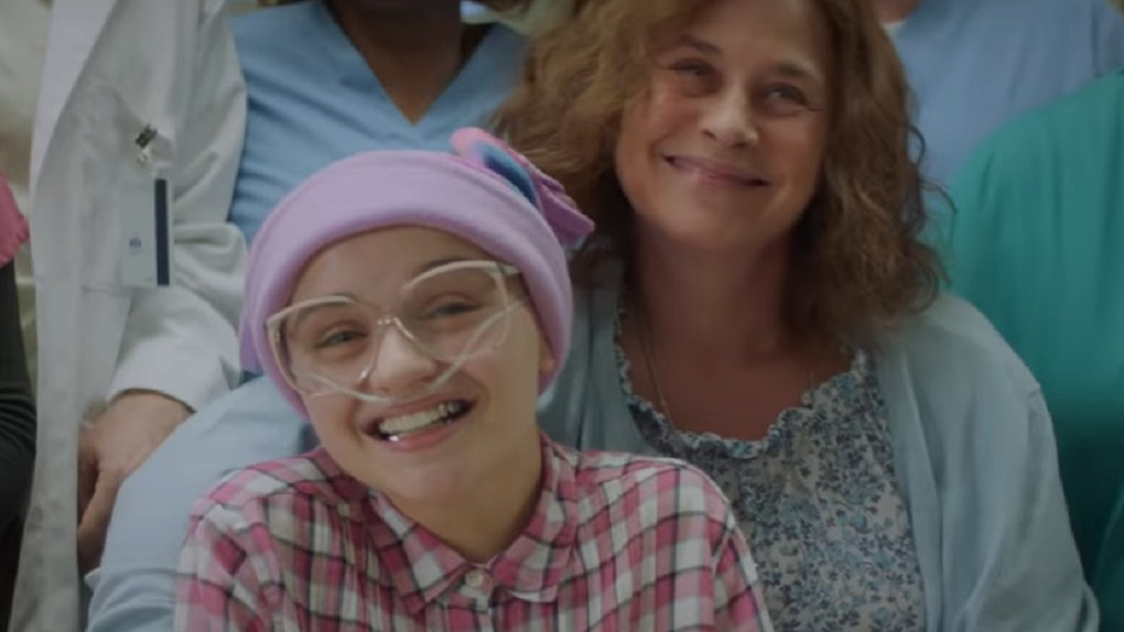 The Act' Teaser Will Ignite Your Gypsy Rose & Dee Dee Blanchard
