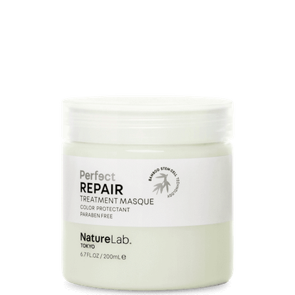 Repair Treatment Masque