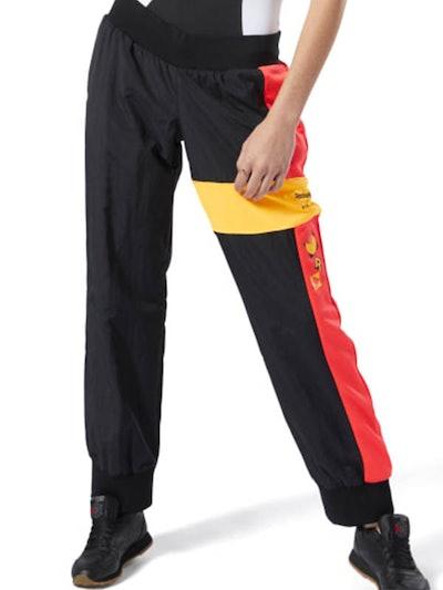 Gigi Hadid Track Pants