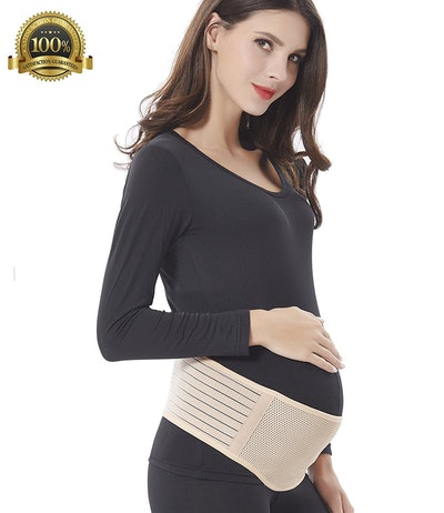 Babo Care Belly Band