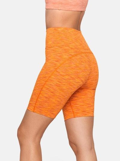 Freeform Shorts
