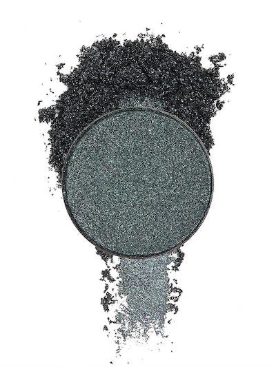 Eyeshadow Single - Matcha