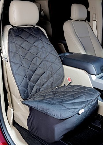 4Knines Seat Cover for Dogs
