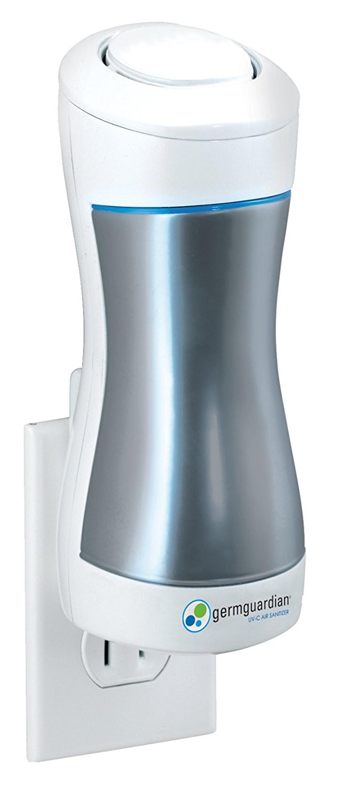 Guardian Technologies Air Sanitizer