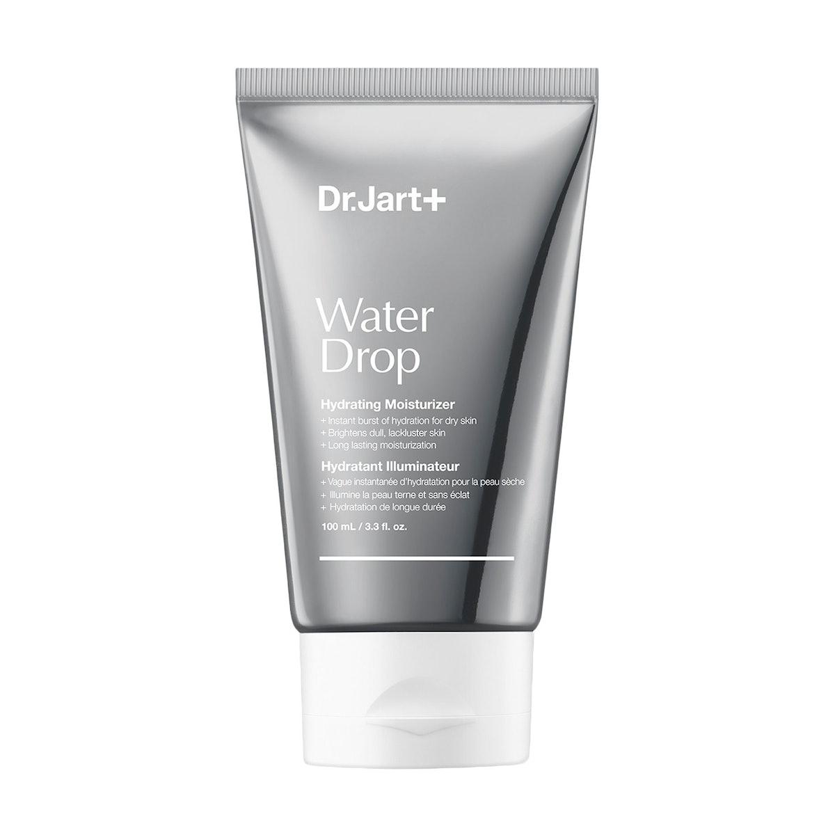 Dr. Jart+ Water Drop Hydrating Moisturizer (3.3 oz)