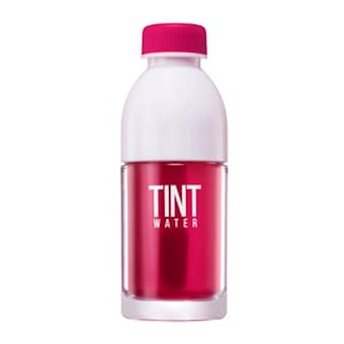 Peripera Tint Water Lip Tint