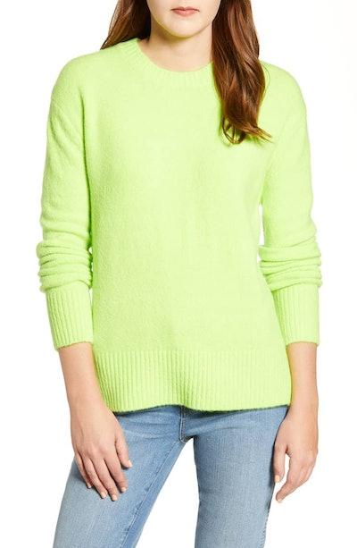 KUT from the Kloth Alisha Sweater