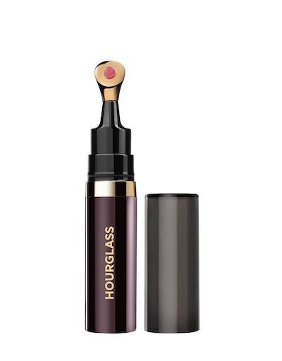 Nº 28 Lip Treatment Oil