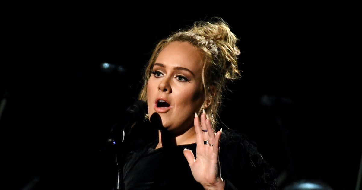 The Gender Gap In Pop Music Is Growing, Research Reveals, With 3x More Men Than Women In The Top 100