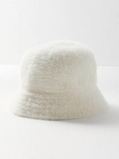 Gia Bucket Hat