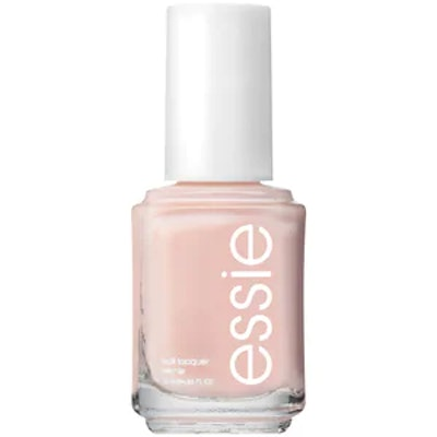 Essie The Wild Nudes 2017 Collection Nail Polish - Skinny Dip