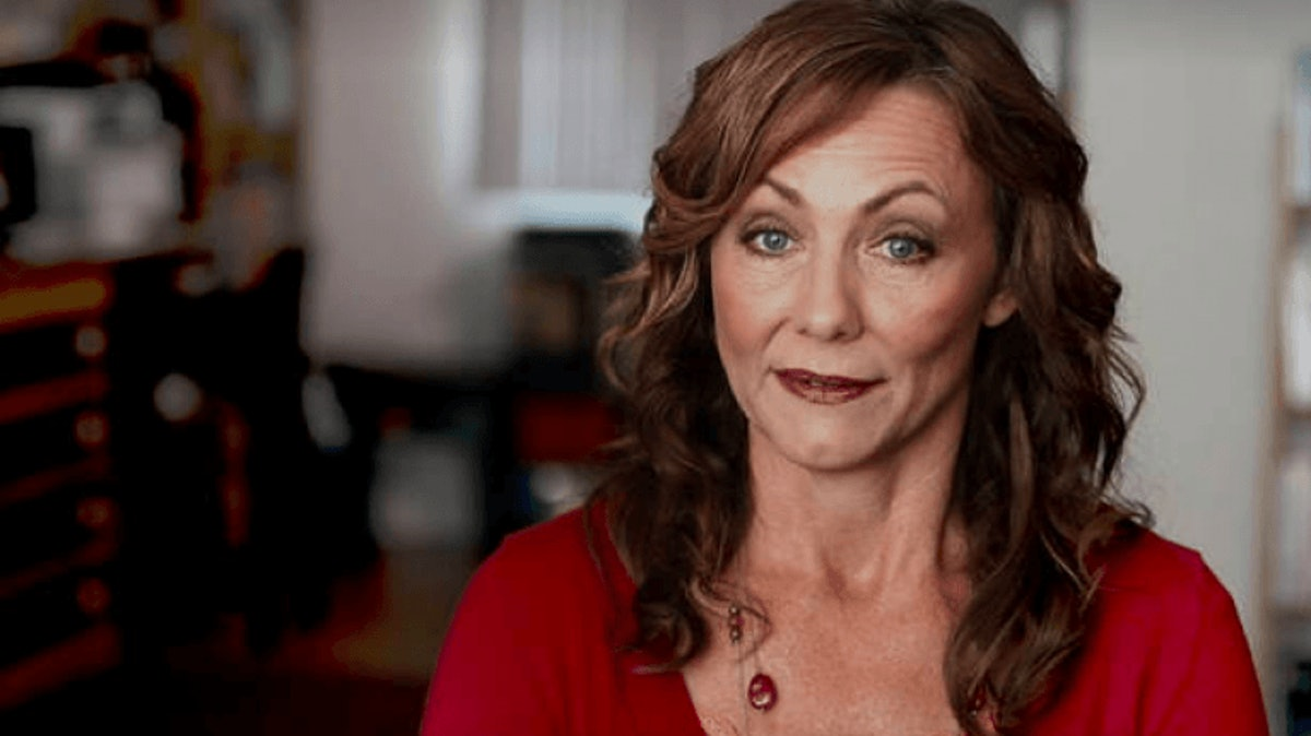 What Is Jan Broberg Doing In 2019? 'Abducted In Plain Sight' Is Just One Of The Ways She's Reclaiming Her Life