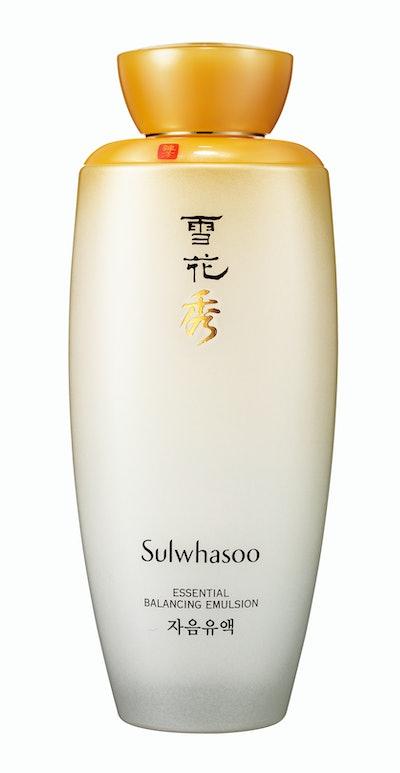Sulwhasoo Balancing Water