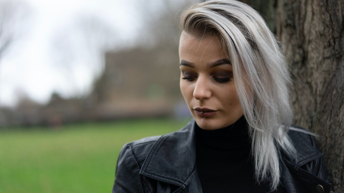 'The Abused On' Channel 5 Exposes The Harrowing Reality Of Domestic Abuse