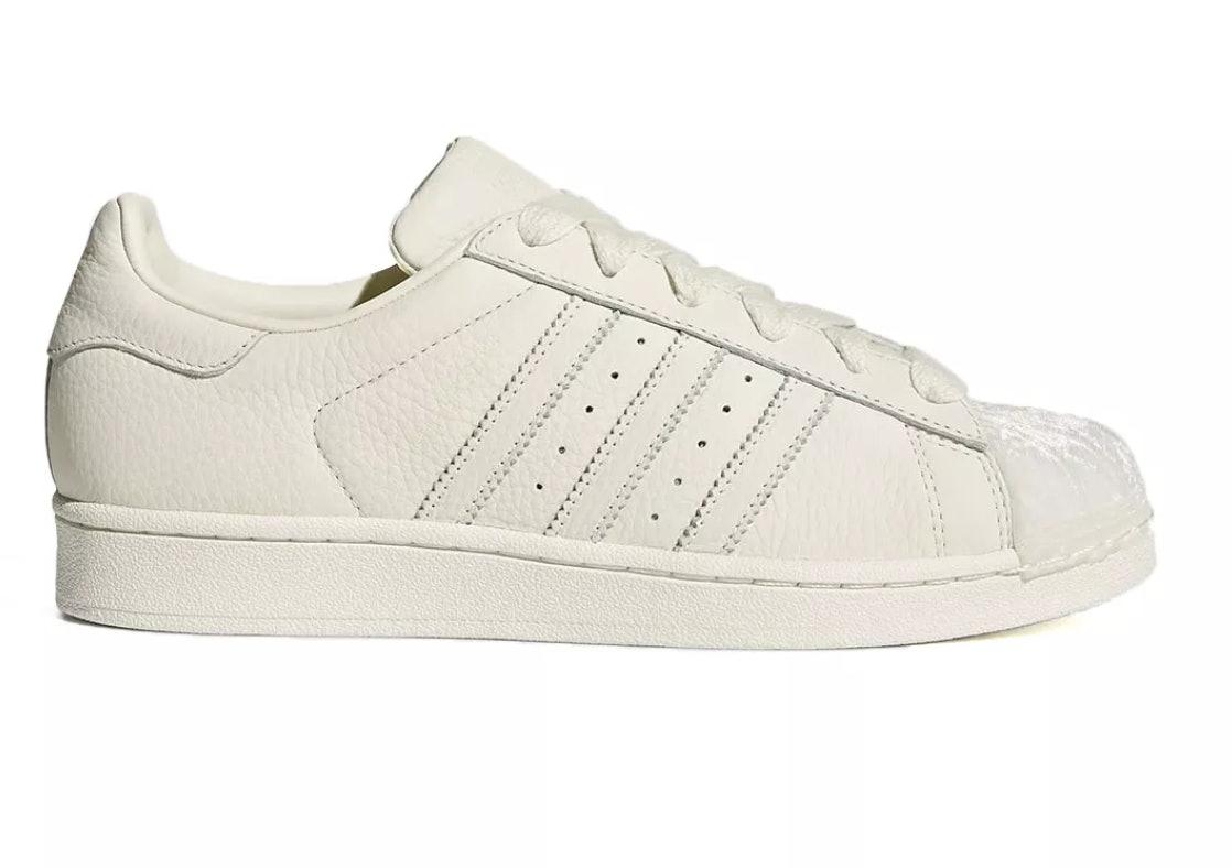 Velvet Adidas Originals Superstars