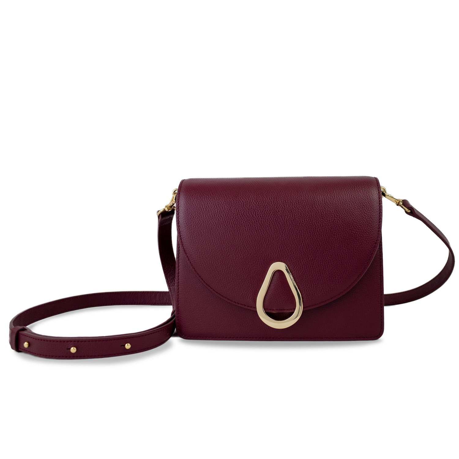 5ea85dba8b6 11 New Handbag Designers To Buy Before Everyone One Else Catches On