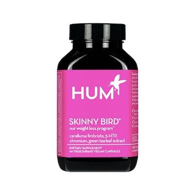 Skinny Bird