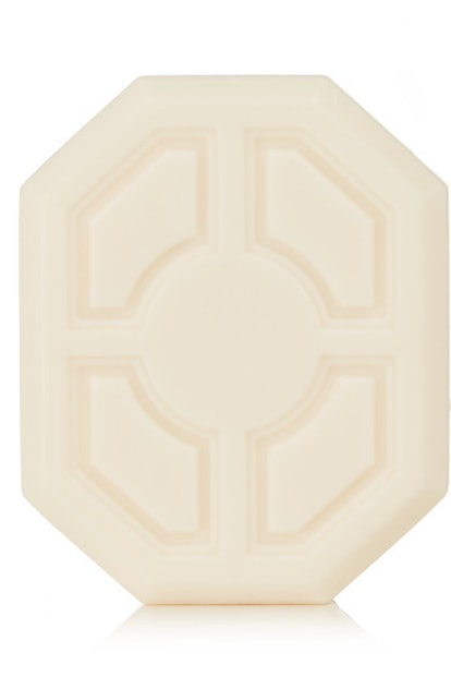 Savon Superfin Soap Damask Rose