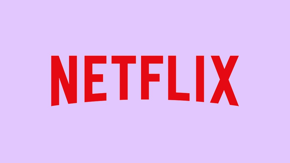 Everything Leaving & Coming To Netflix In March 2019, From