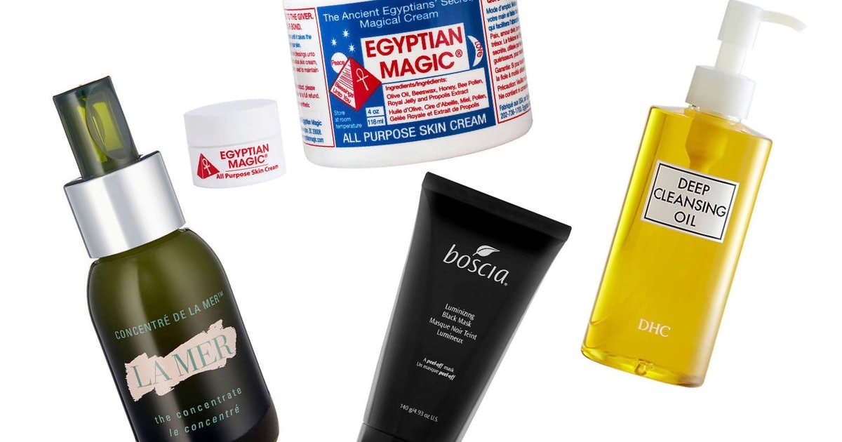 8 Skincare Products At Costco That I Bet You Had No Idea Were Sold There