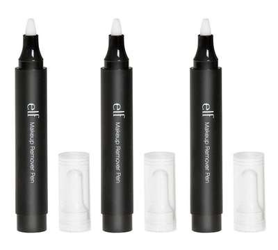 e.l.f. Cosmetics Makeup Remover Pen