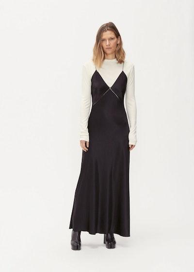 TOTOKAELO ARCHIVE Reade Cami Dress