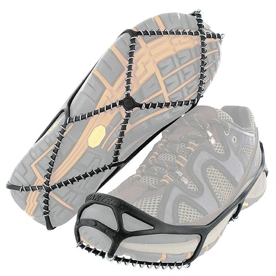 Yaktrax Traction Cleats