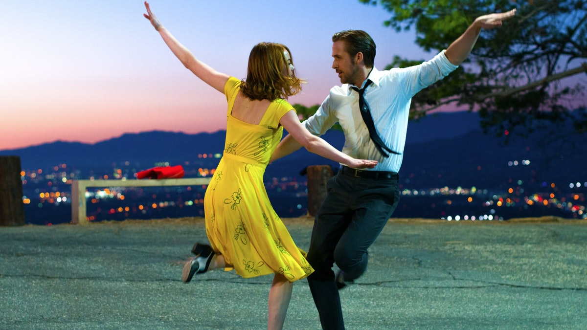Will There Be A 'La La Land' Sequel? Here's How You Can Watch The Original Movie