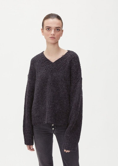 TOTOKAELO ARCHIVE Mason Sweater