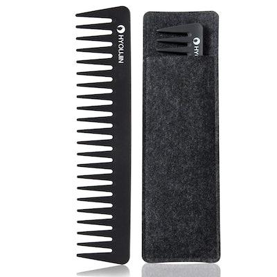 HYOUJIN Anti-Static Comb