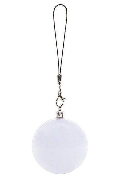 Wasserstein Handbag Light