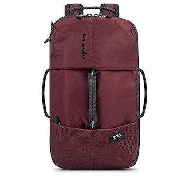 Solo All-Star Hybrid Backpack