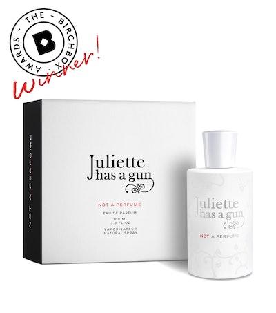 Juliette Has a Gun Not a Perfume Eau de Parfum - 100 ml