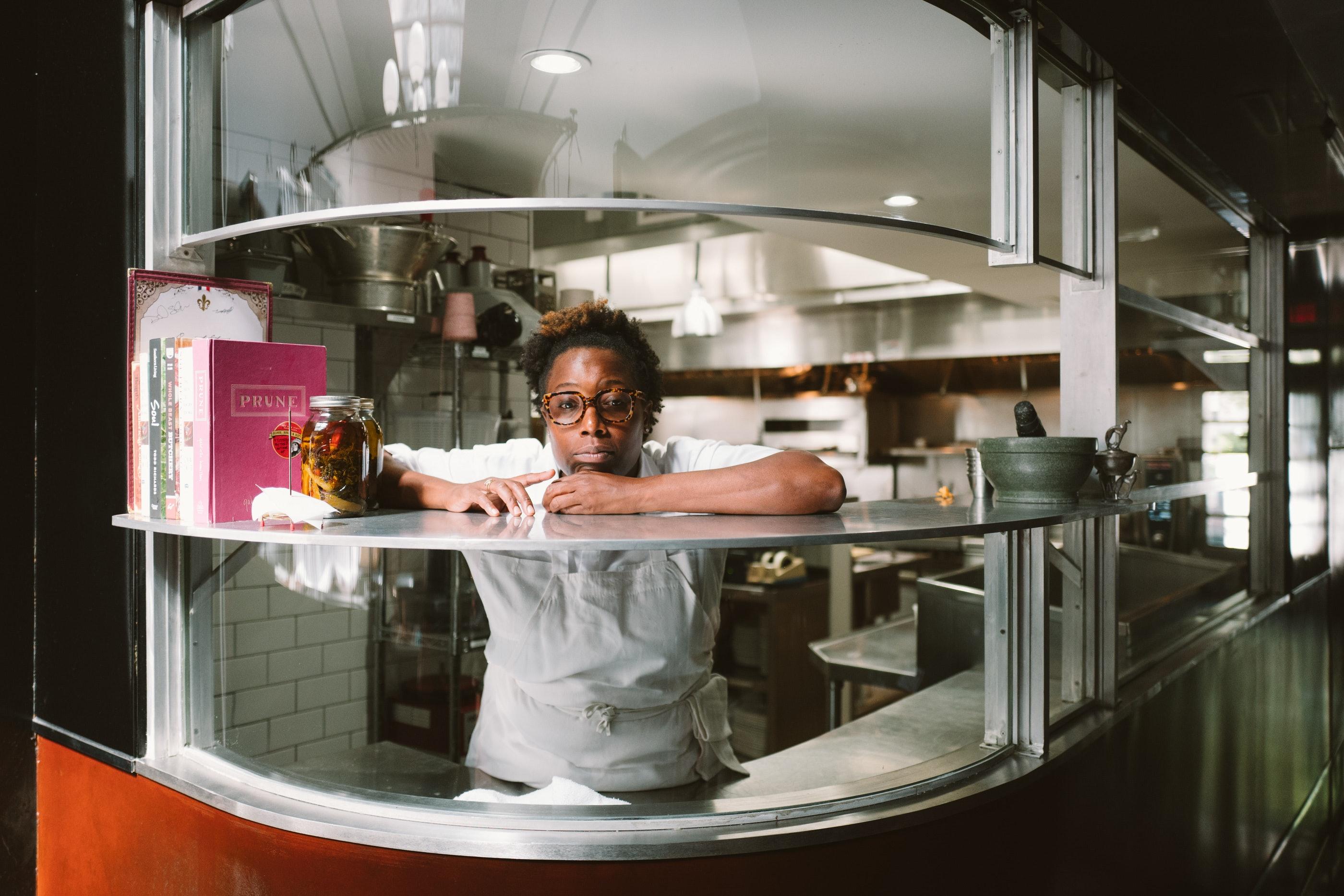Netflix's 'Chef's Table' Season 6 Restaurants Will Make You