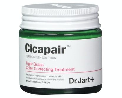 Dr. Jart+ Cicapair Tiger Grass Color Correcting Treatment SPF 30